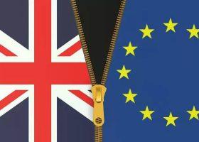 总结一下英国退出欧盟的前因后果