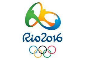 总感觉里约奥运会的上一站是在北京