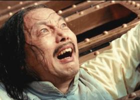 豆瓣排名前十的电影,你看过多少