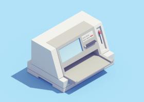 时代的更新,这些老式的电子产品你还有记忆吗