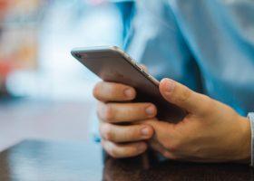 苹果手机清理微信缓存小技巧